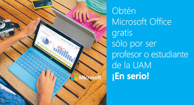 activar office 365 ipad gratis